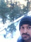 Sanjeet, 27  , Haldwani