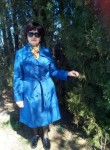 Elena prekrasnaya, 60  , Volgograd