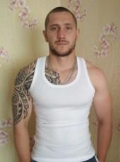 Evgeniy , 29, Russia, Stavropol