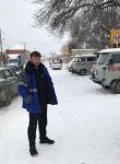 Ibragim , 30  , Shatoy