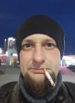 Aleksandr, 37  , Hrodna