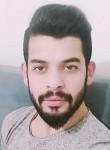 Ahmet, 25  , Baskale
