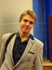 Artem , 20, Russia, Nizhniy Novgorod