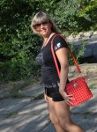 Alena, 50  , Luhansk