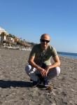 daniel, 44, Velez-Malaga