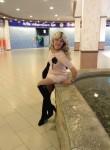 Svetlana, 52  , Voronezh