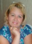 Olga, 47  , Zheleznogorsk (Krasnoyarskiy)