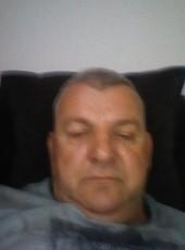 Amer, 32, Bosnia and Herzegovina, Zivinice