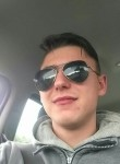 Mikola, 22  , Arbuzynka