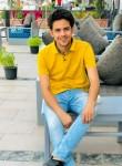 Beshoy Dybala, 21, Hurghada