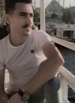 احمد, 25  , Baghdad