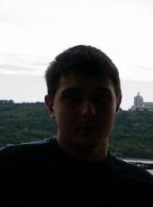 Sergey, 32, Russia, Ulyanovsk
