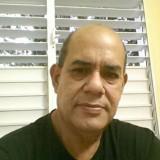 Tomy, 58  , Camaguey
