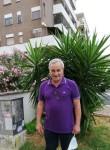 Pasquale, 65  , Rome