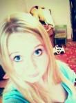 Aleksandra, 22  , Kultuk