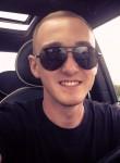 Nikita, 24, Venev