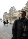 Andryukha, 43  , Lyon