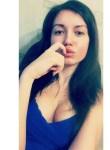 Diana, 22  , Chekmagush