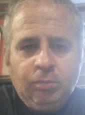 Slava, 45, Israel, Beersheba