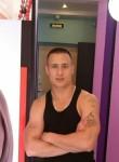 Ruslan, 28  , Priozersk