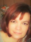 Tatyana, 45, Yekaterinburg