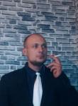 Vladimir, 35, Dnipr