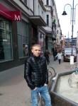 Valera, 33  , Soroca