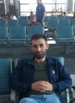 Artur, 27  , Yerevan