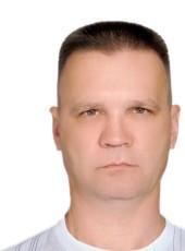 Dmitriy, 50, Russia, Novorossiysk