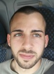 alessandro, 24  , Madrid
