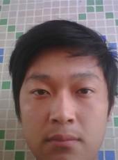 找个女的开房, 24, China, Suzhou (Jiangsu Sheng)