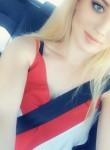 Olga, 19, Barnaul