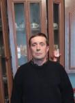 maks, 50  , Chernivtsi