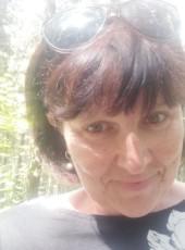 Natalya, 53, Belarus, Minsk