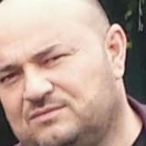 Jamal, 43  , Westerkappeln
