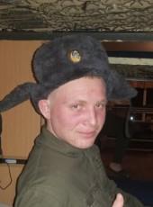 Sergey😎, 21, Ukraine, Ivano-Frankvsk