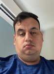 Jose, 27  , Guaynabo