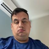 Jose, 28  , Guaynabo