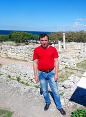Sergey, 42, Russia, Kaluga