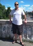 Andrey, 41  , Bila Tserkva
