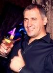 YAROSlav, 38, Kharkiv