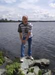 Aleksey, 46  , Nizhniy Tagil