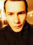Kirill, 31  , Arkhangelskoe