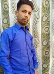 Prince napit, 19  , Anuppur
