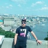 Vasil, 28  , Malkinia Gorna