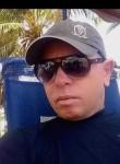 Joceval Sena, 51  , Salvador