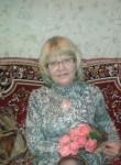 shushpanovsk