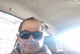 Tasos, 50 - Just Me