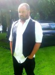 Cyrille, 47  , Argenteuil
