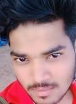 Yadav, 23  , Shahdol